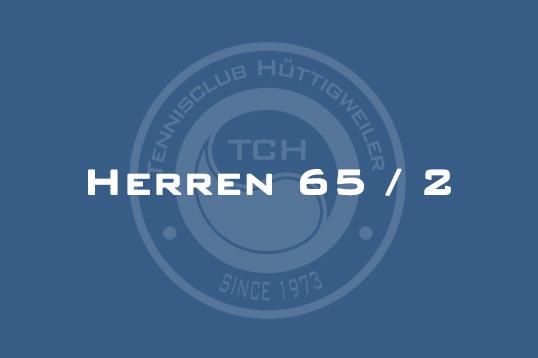 herren_65_2