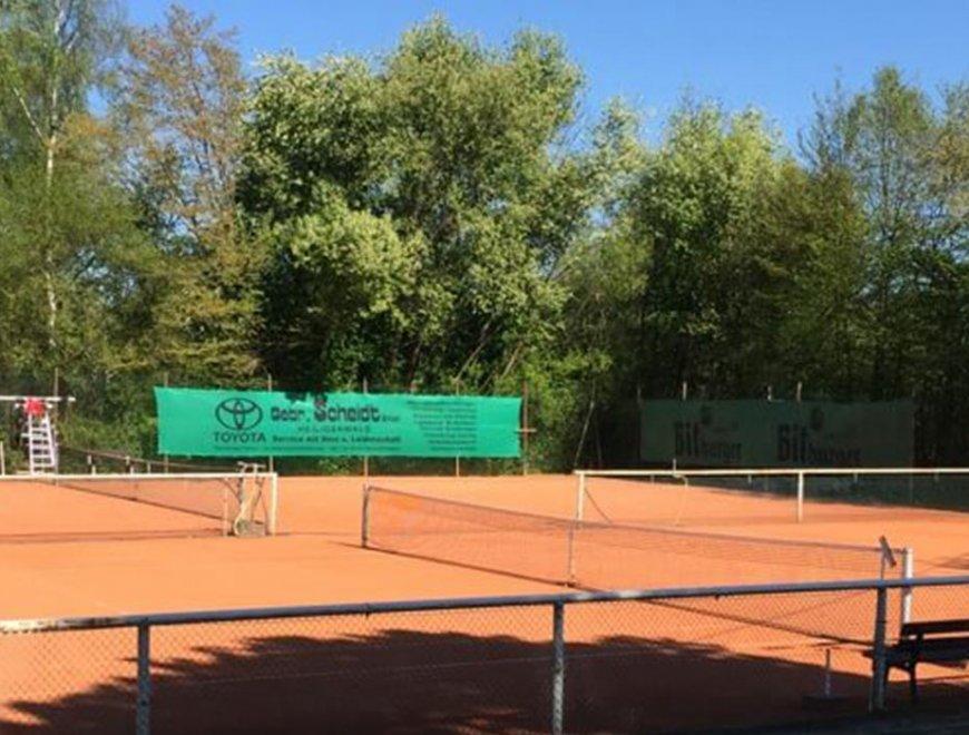 Tennis_Platz_02_slider_05