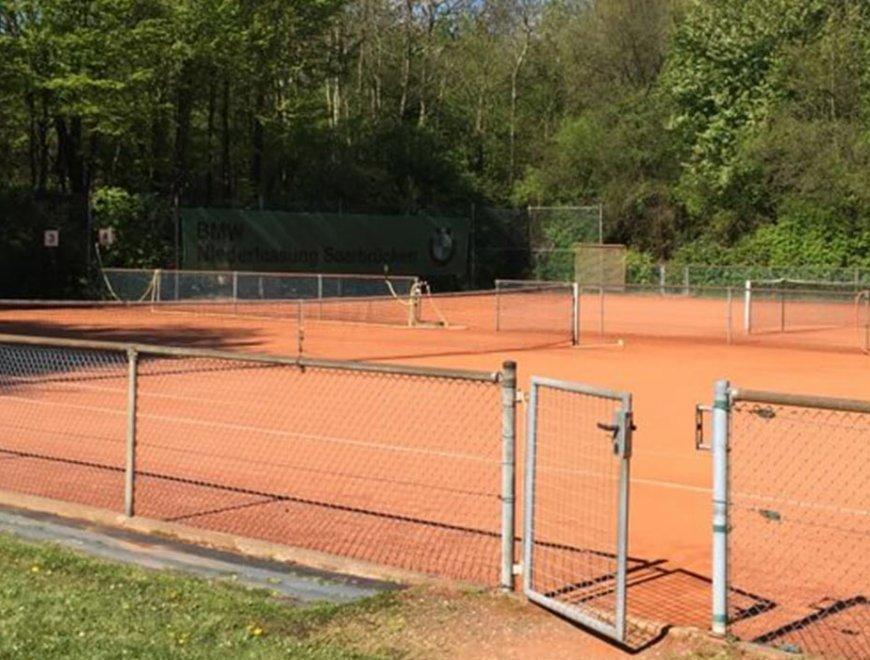 Tennis_Platz_03_slider_07