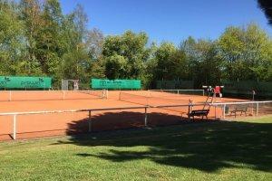 Tennis_Platz_03