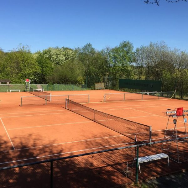Tennis_Platz_04