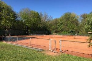 Tennis_Platz_05