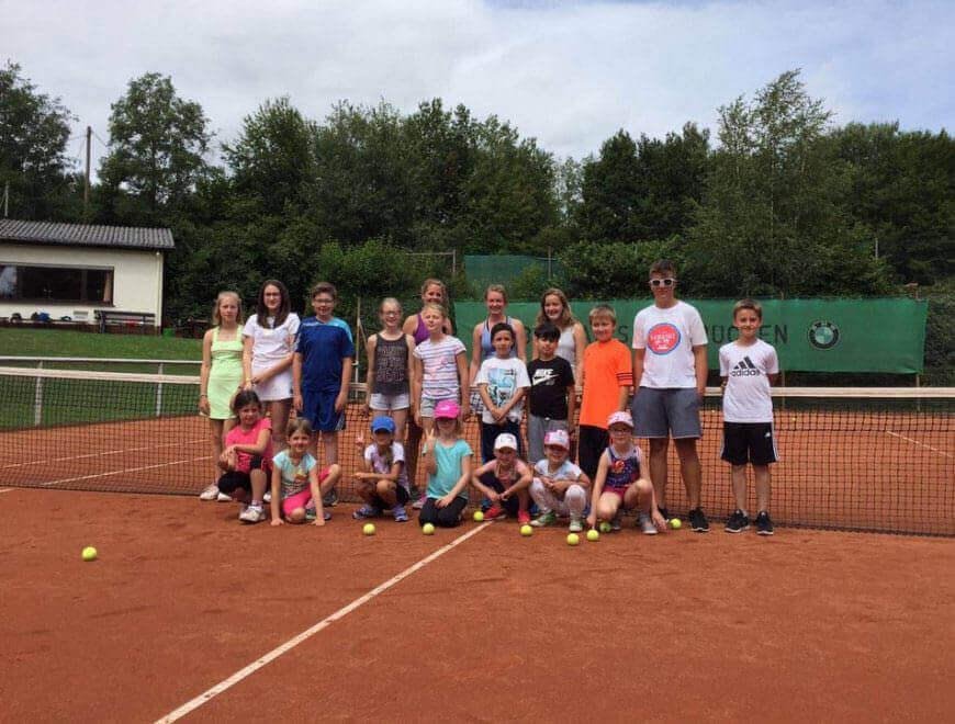 Tenniscamp_2017_04