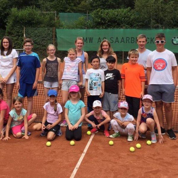 Tenniscamp_2017_01