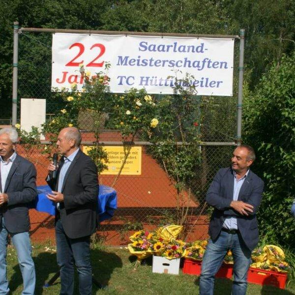 Saarlandmeisterschaften_2017_11