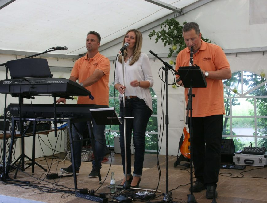 Saarlandmeisterschaften_2017_14