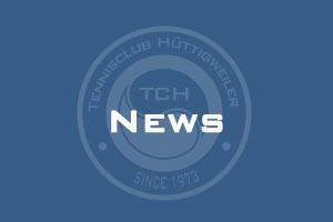 News_Uebersicht_allgemein