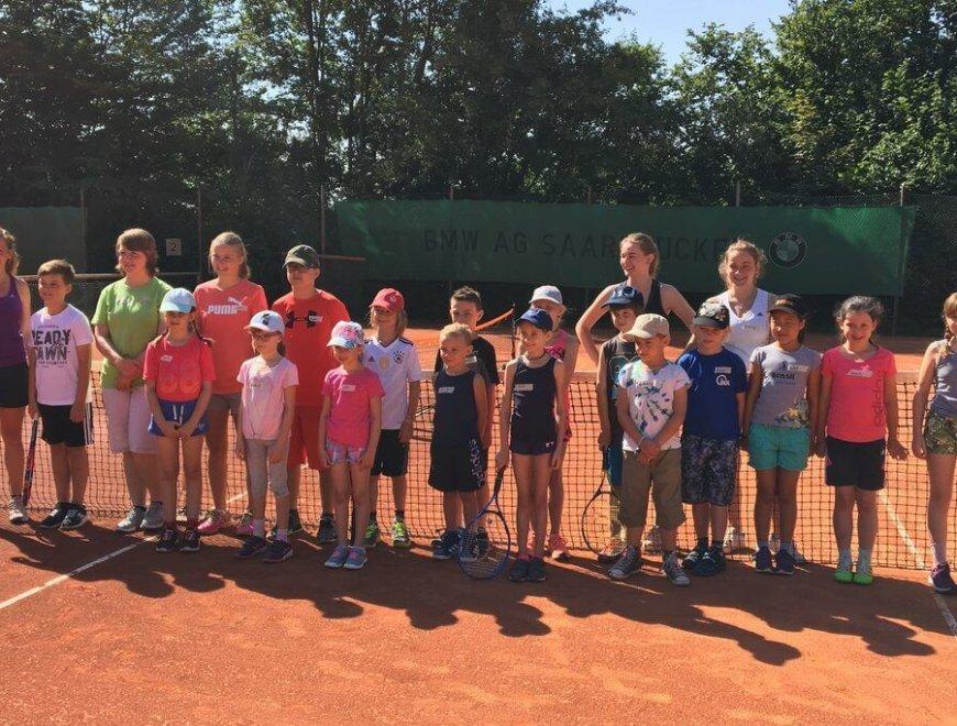 Tennisferienpass_2018_01