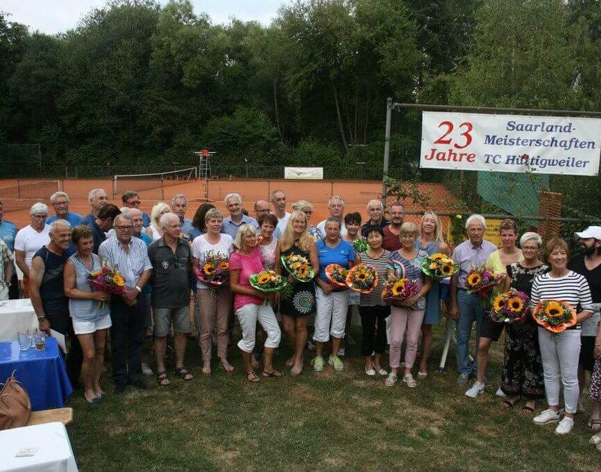 Saarlandmeisterschaften_2018_13