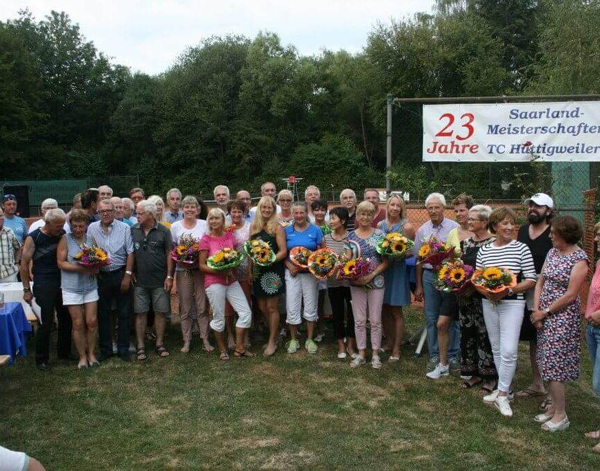 Saarlandmeisterschaften_2018_14