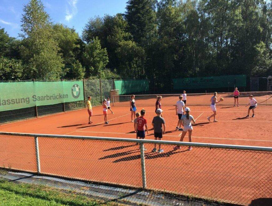 Tenniscamp_2018_03