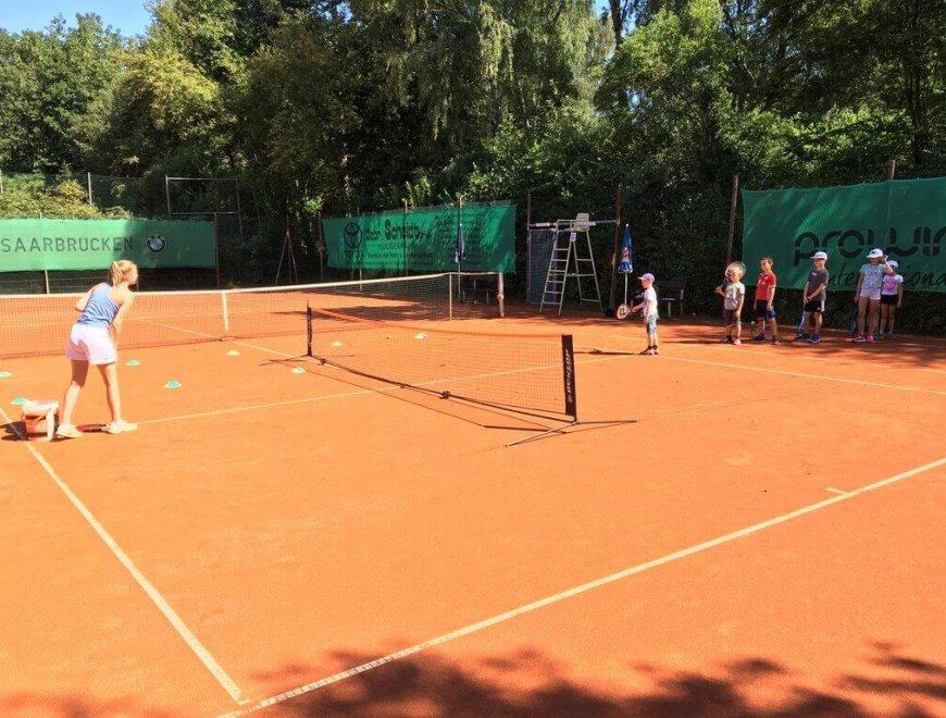 Tenniscamp_2018_05