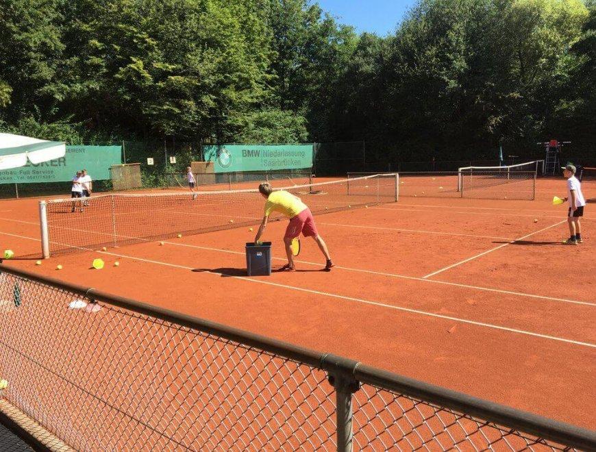 Tenniscamp_2018_06