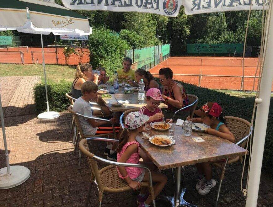 Tenniscamp_2018_08
