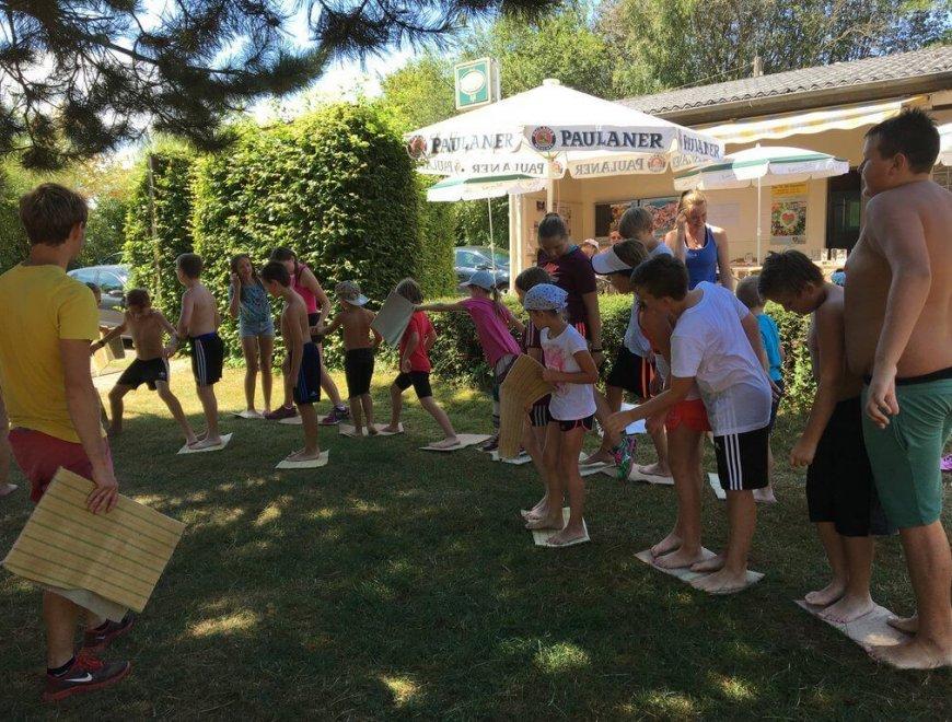 Tenniscamp_2018_09