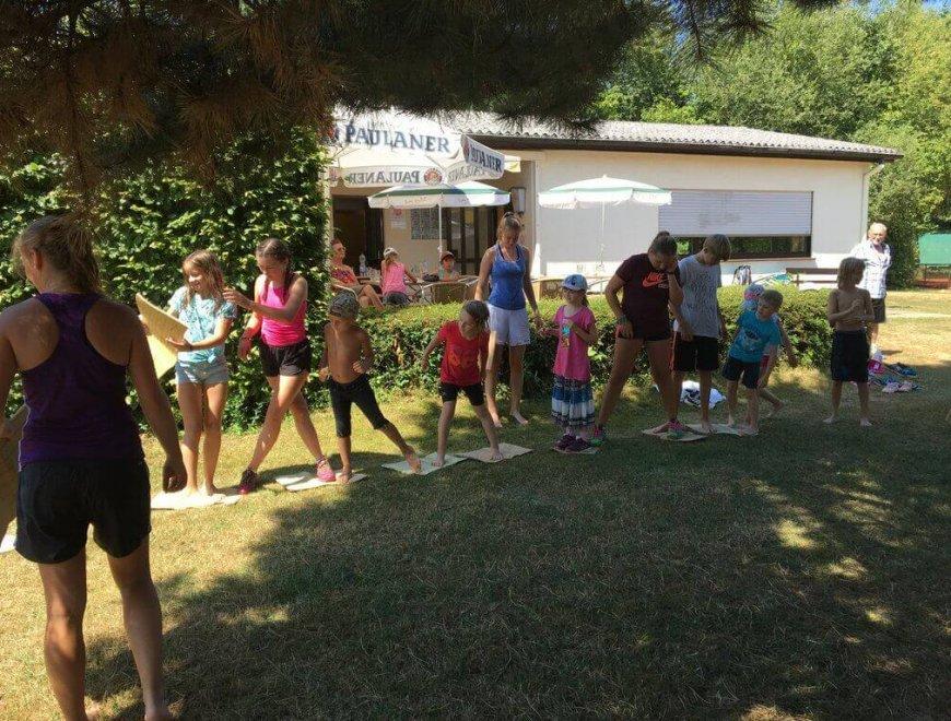 Tenniscamp_2018_10