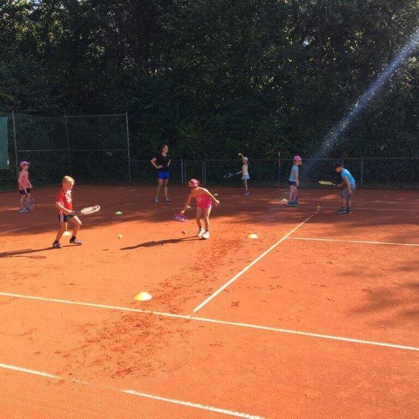 Tenniscamp_2018_11