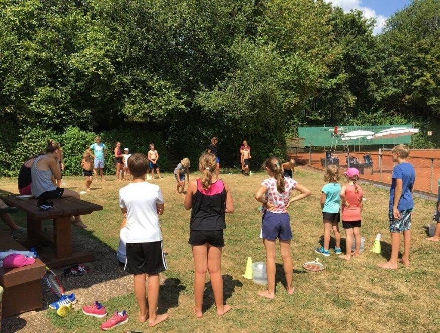 Tenniscamp_2018_12