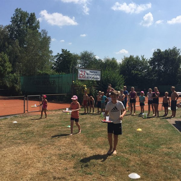 Tenniscamp_2018_19