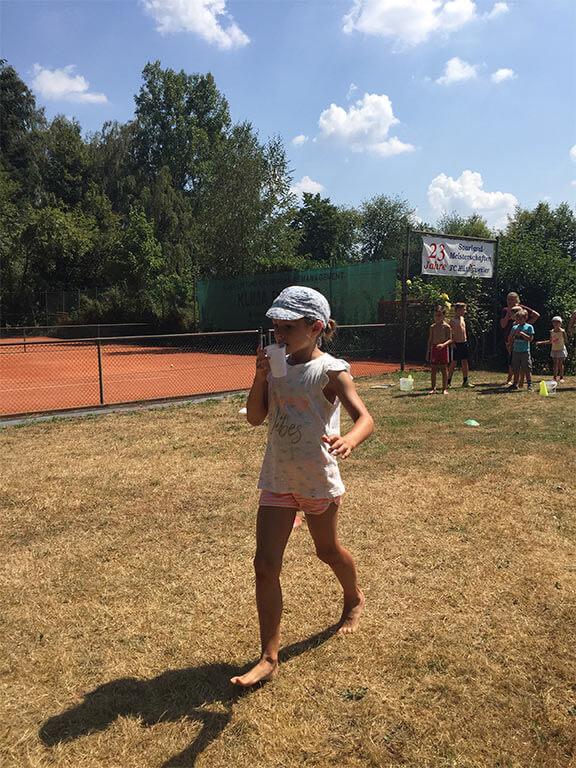 Tenniscamp_2018_20
