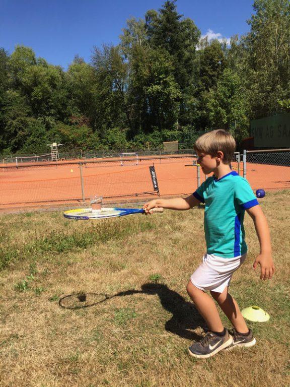 Tenniscamp_01