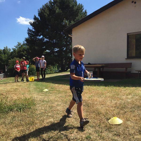 Tenniscamp_02