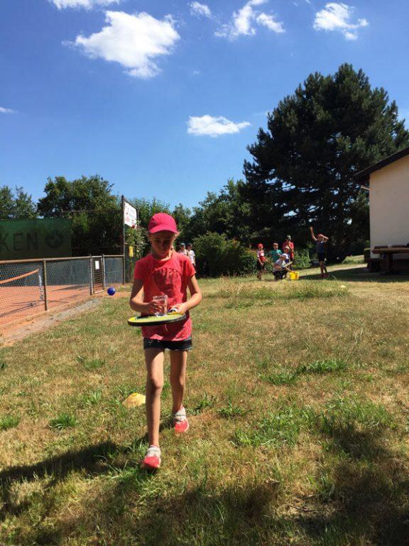 Tenniscamp_03
