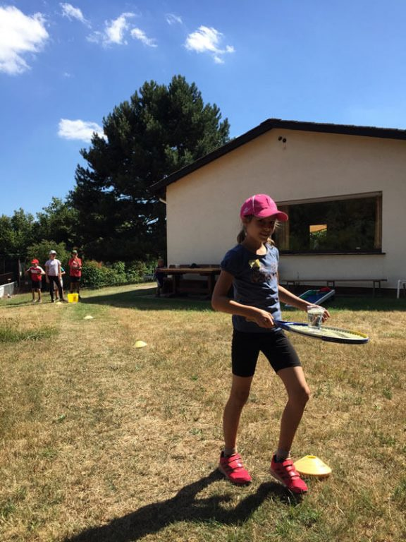 Tenniscamp_04