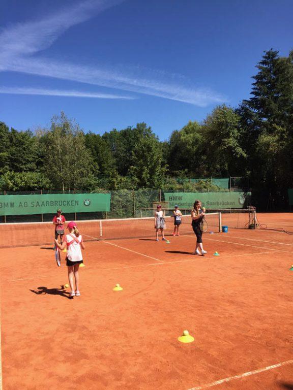 Tenniscamp_08