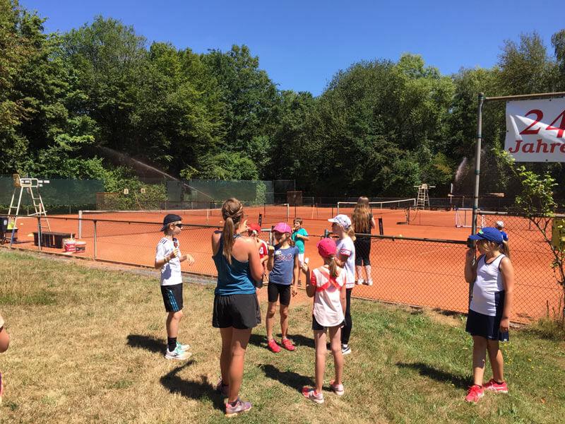 Tenniscamp_09