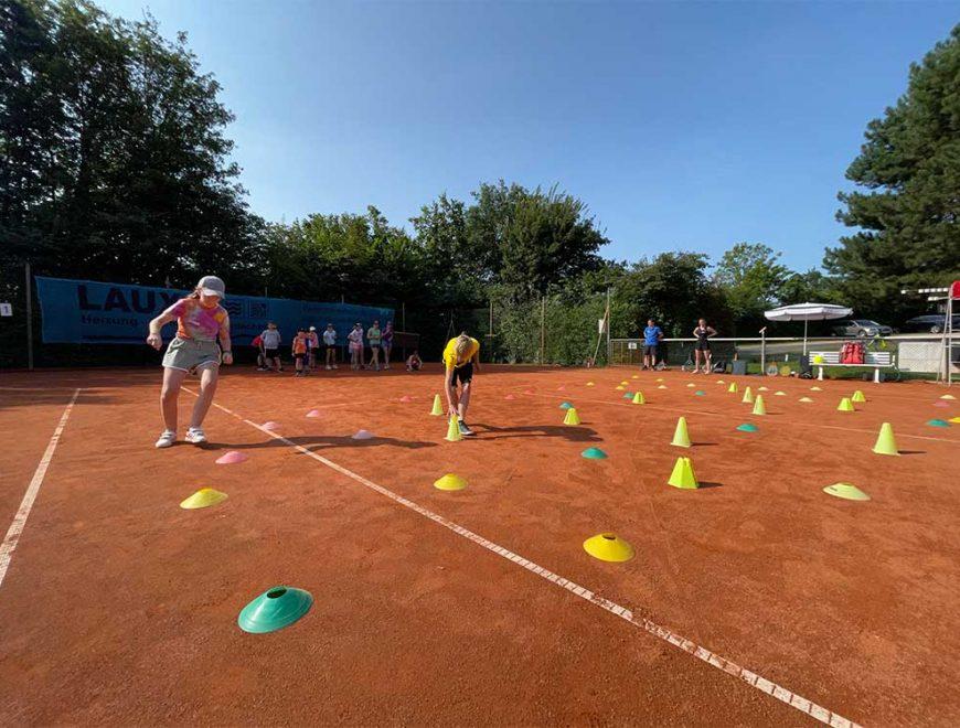 02_Tenniscamp