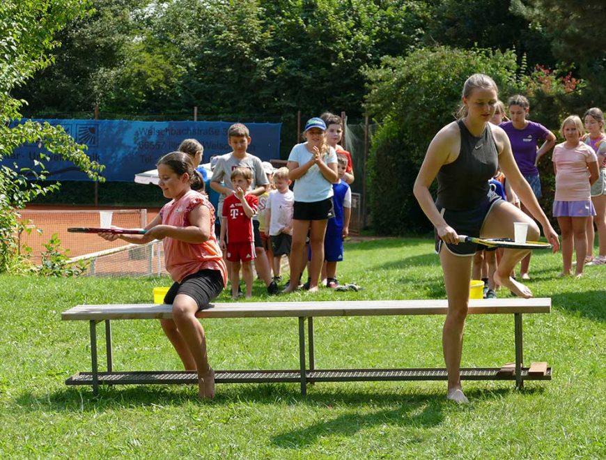 05_Tenniscamp