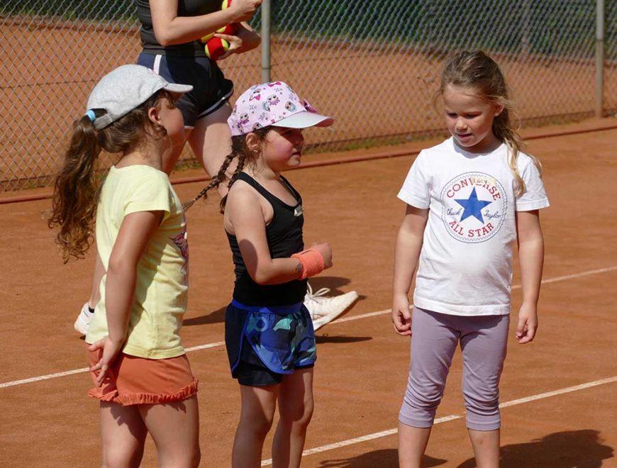 07_Tenniscamp