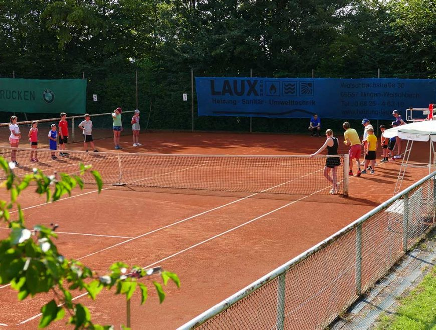 08_Tenniscamp