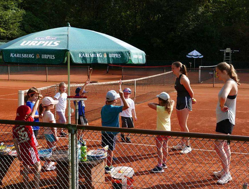 09_Tenniscamp
