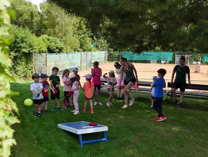 11_Tenniscamp