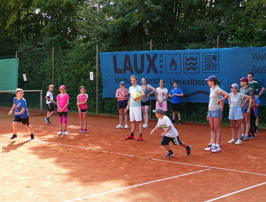 12_Tenniscamp