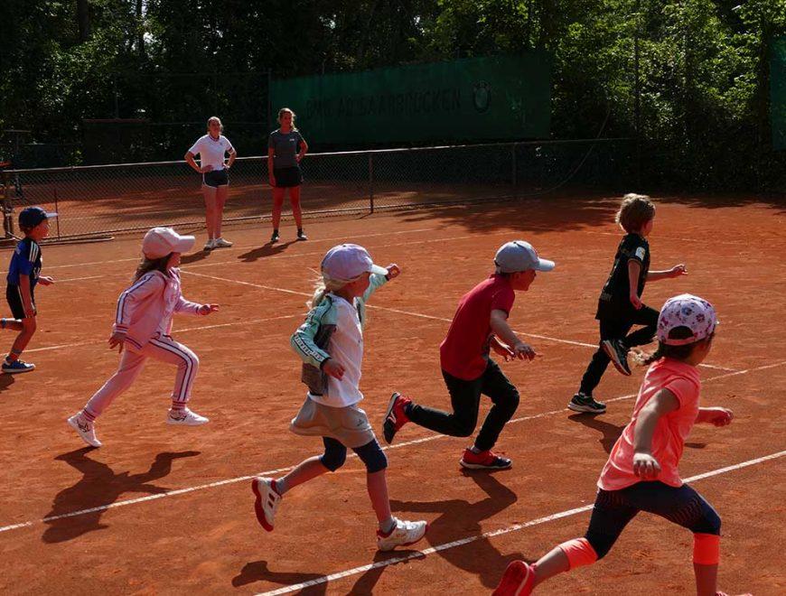 13_Tenniscamp